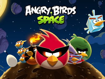 angrybirds_main_thumb