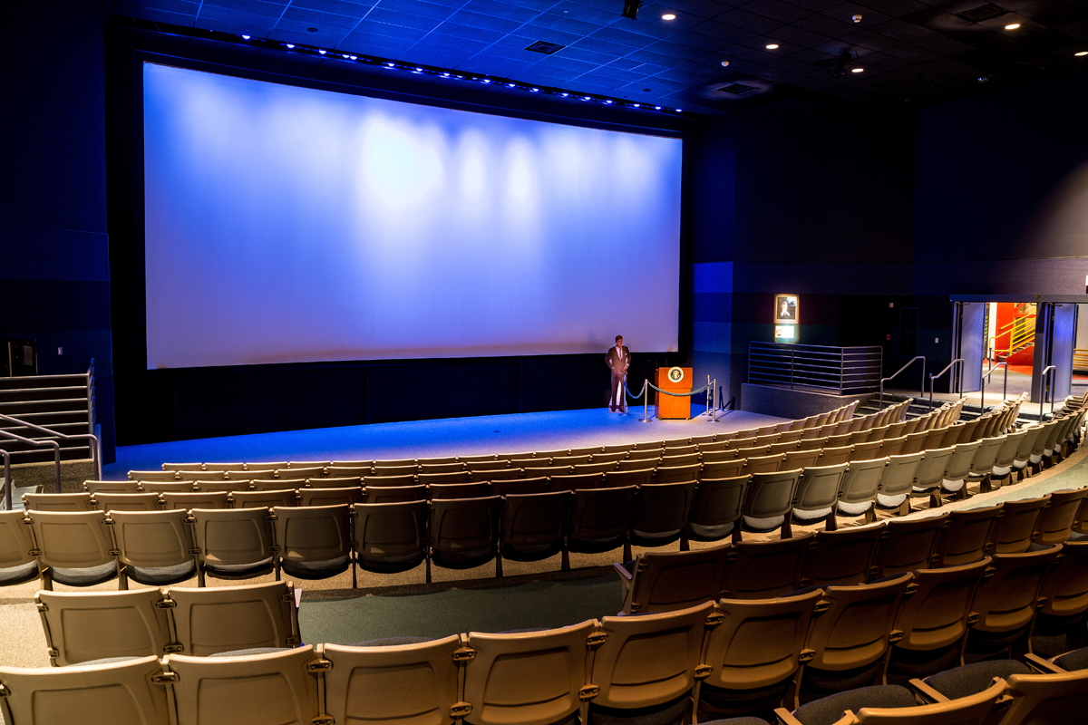 24 hour movie theatre houston and other movies amp tv shows