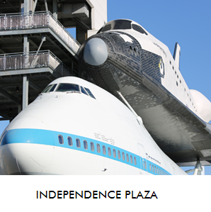 IndependencePlaza_attractions_teaser2