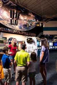 04VM-SpaceCenterHouston-529_resized