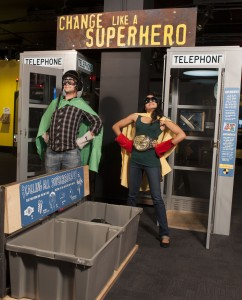 MythBusters_SuperHero_3