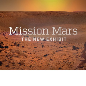 attractions-tile-mission-mars