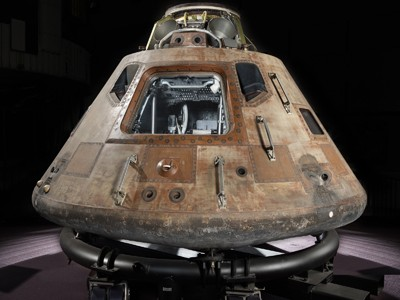 apollo_command_module-small