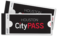 CityPass_Houston