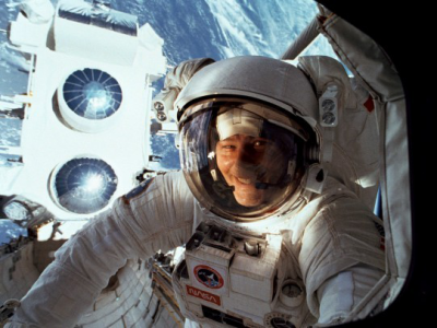 jerry-ross-spacewalk