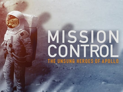 mission-control-unsung-heroes-teaser