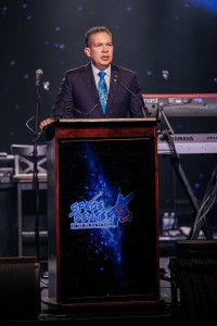 0167_space_center_houston_gala_033117_jtp