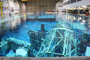 Days of Innovation Lifts Off at Space Center Houston Spring Break