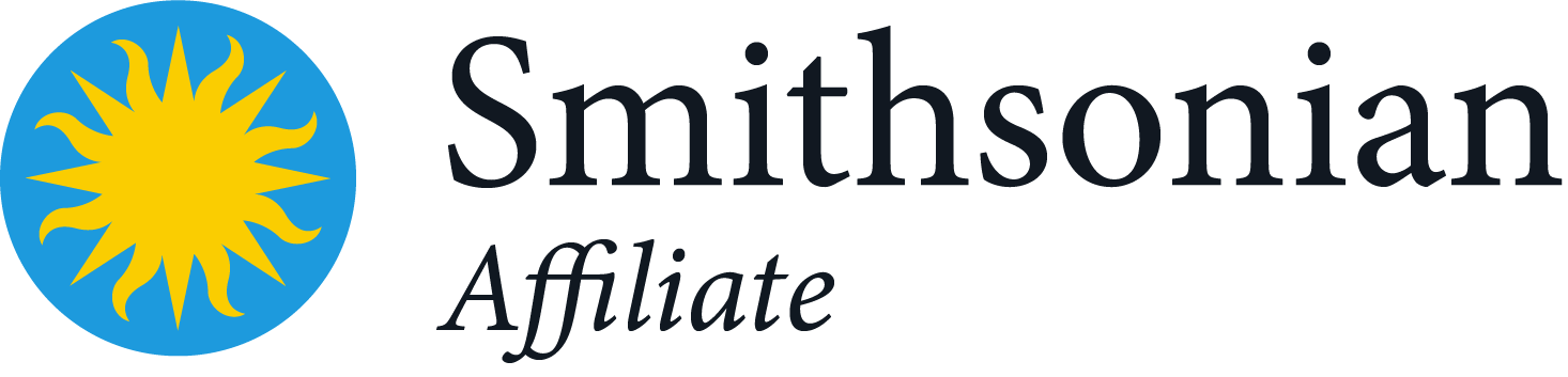Smithsonian Affiliate