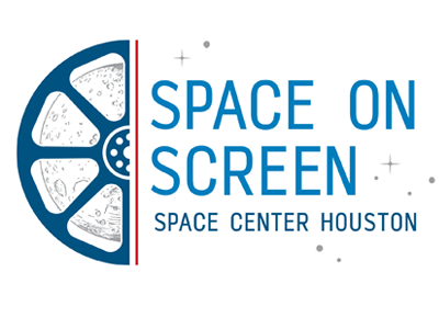 Space On Screen logo