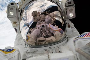 A Guide to Exploring Space Center Houston this Spring Break