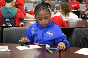 Photo Gallery: Discover rockets, robotics and more in summer Explorer Camps