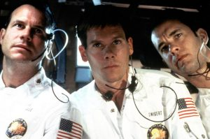 See Apollo 13 This Friday