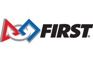 Celebrate the FIRST Robotics Championships with us