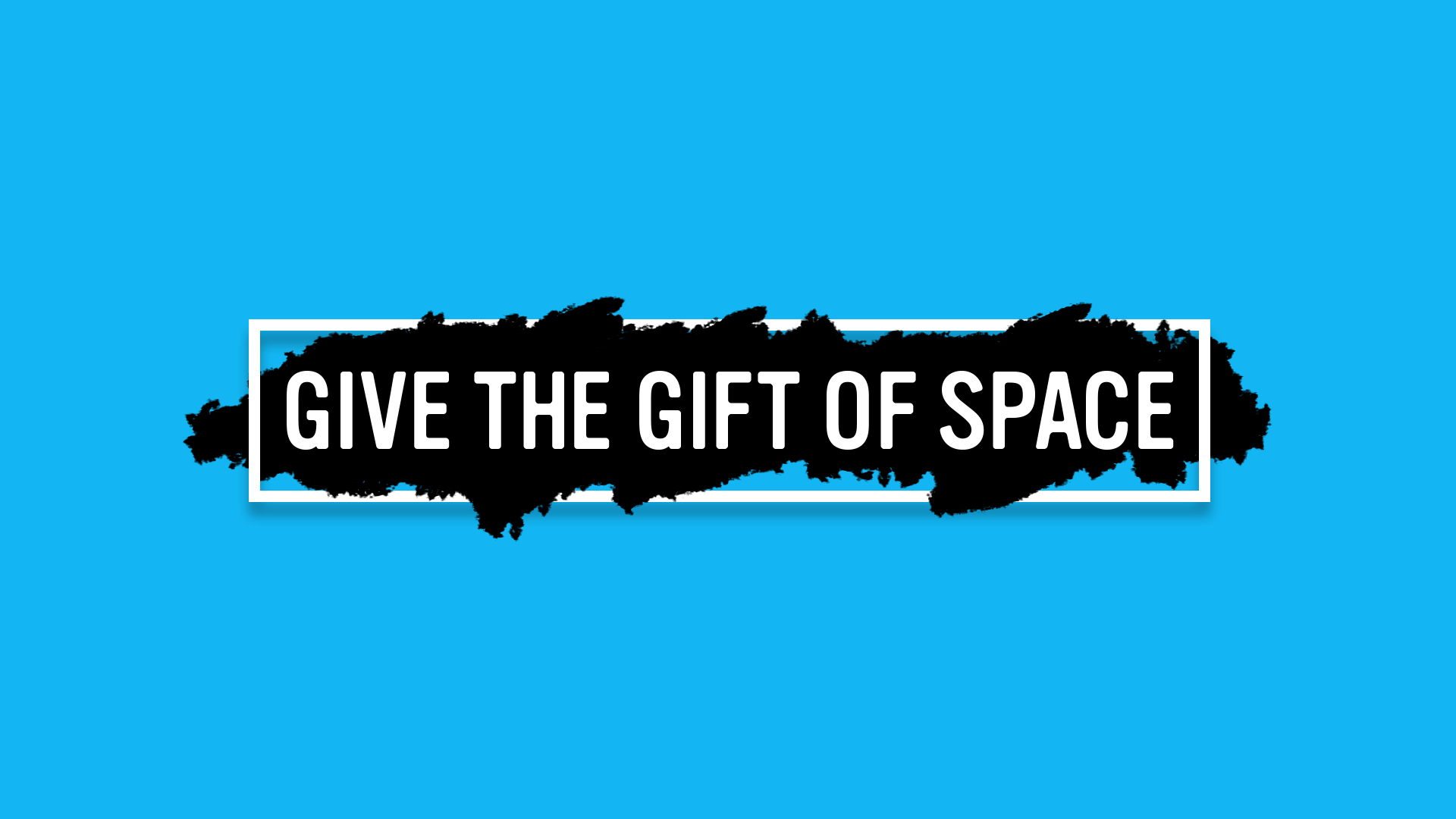 2019 Black Friday deals at Space Center Houston