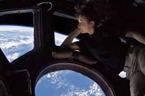 Photo Gallery: The Overview Effect