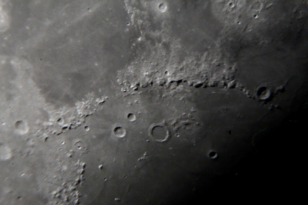 Stargazing Guide: 12 tips for amateur astronomers