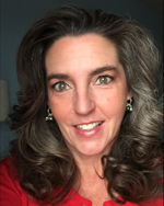 Lisa Mitchell profile picture