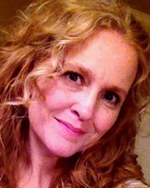 Amy C. Tinnell profile picture