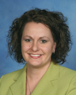 Becky Busby profile picture