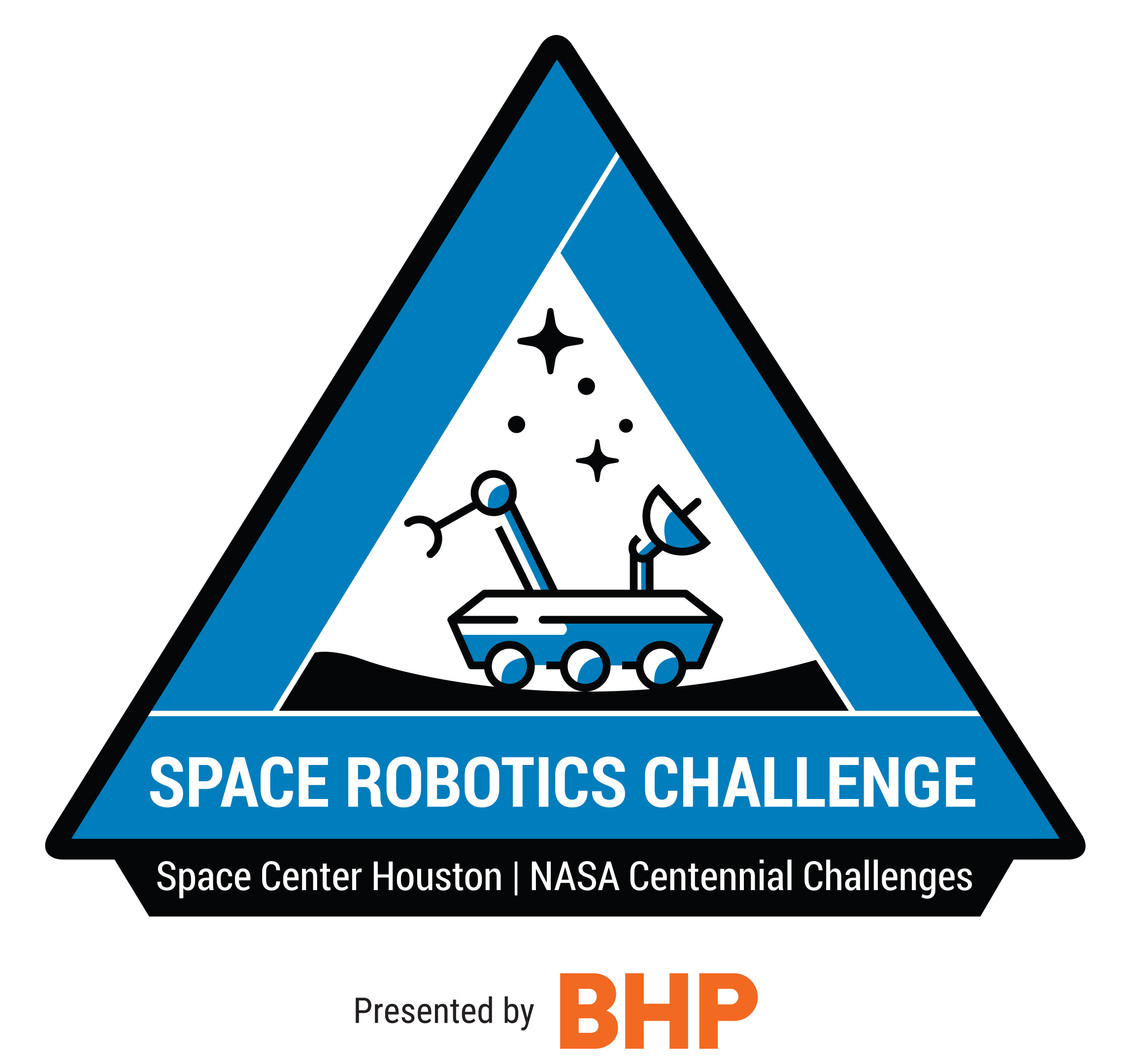 Space Center Houston and NASA Announce Qualifiers in a  $1 Million Innovation Challenge