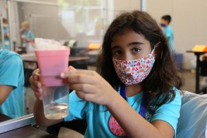 Photo Gallery: 2021 Summer Explorer Camps