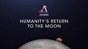 Artemis I: Mission Overview